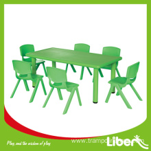 Kids toddler children table and chairs